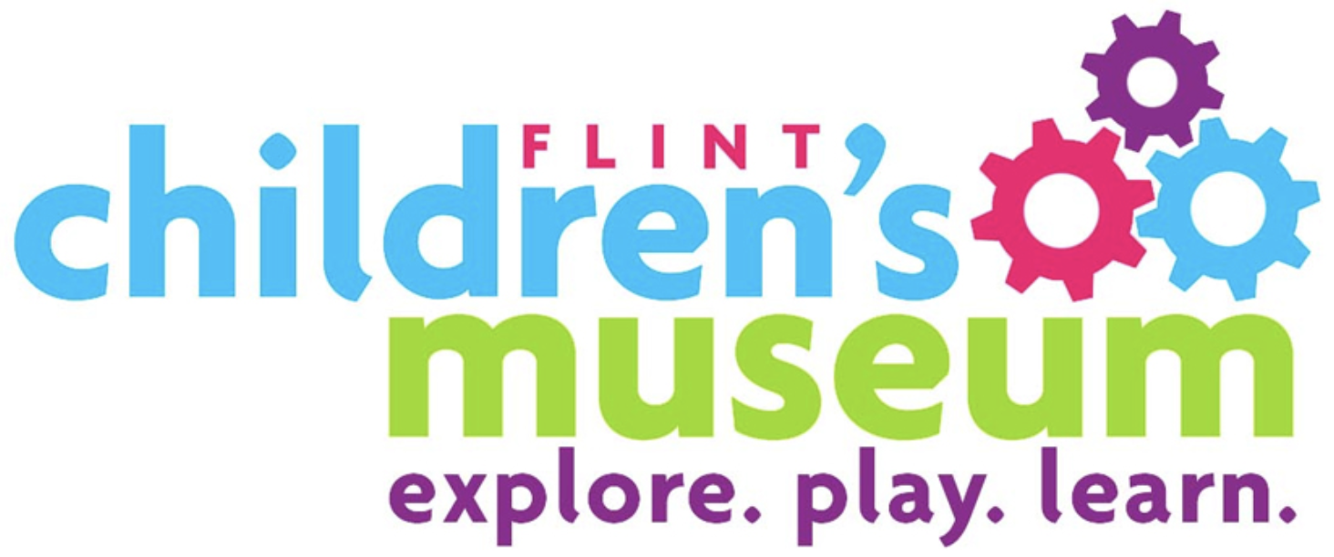 Flint Children's Museum